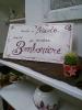 bomboniere-1