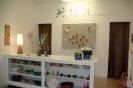 spazio espositivo di via Cavour 18-2